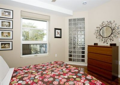 2011_Project_Profile_Spice_Condos_034