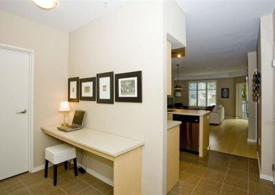 2011_Project_Profile_Spice_Condos_036