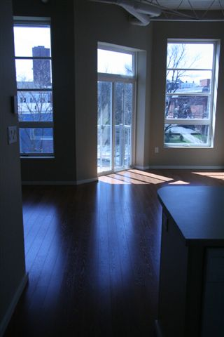 2011_Project_Profile_Spice_Condos_043