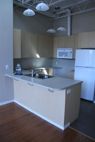 2011_Project_Profile_Spice_Condos_044