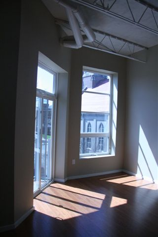 2011_Project_Profile_Spice_Condos_045