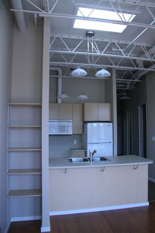 2011_Project_Profile_Spice_Condos_048