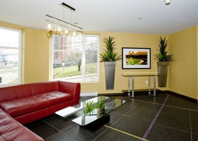 2011_Project_Profile_Spice_Condos_050