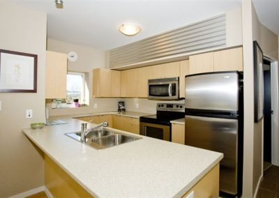 2011_Project_Profile_Spice_Condos_051