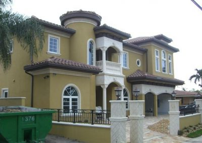2011_Project_Profile_Teague_Residence_005