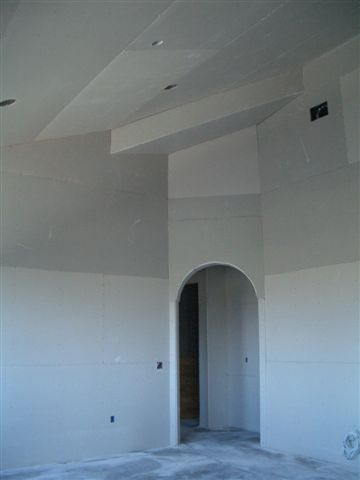 2011_Project_Profile_Teague_Residence_011