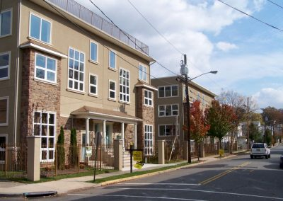 2011_Project_Profile_Valley_Lofts_001