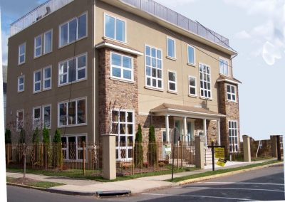 2011_Project_Profile_Valley_Lofts_003