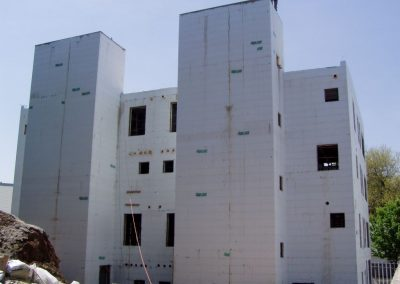 2011_Project_Profile_Valley_Lofts_004