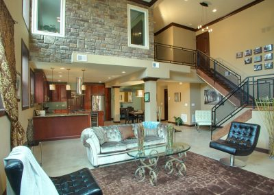 2011_Project_Profile_Valley_Lofts_005