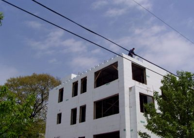 2011_Project_Profile_Valley_Lofts_008