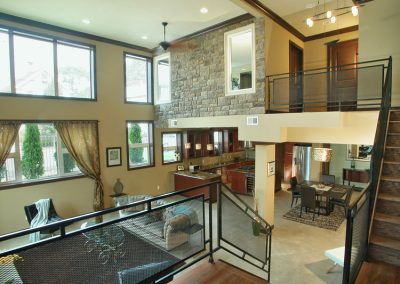 2011_Project_Profile_Valley_Lofts_013