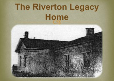 2012_Project_Profile_Riverton01