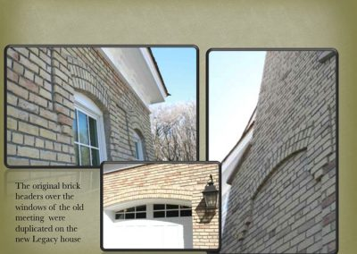 2012_Project_Profile_Riverton47