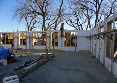 2012_Project_Profile_new-casa15