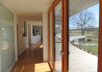 2013_Project_Profile_Curley_House_01