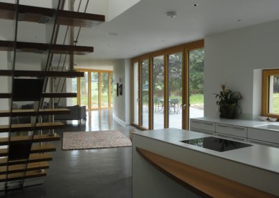 2013_Project_Profile_Curley_House_02