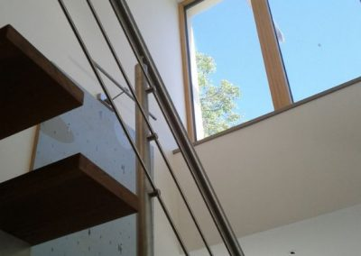 2013_Project_Profile_Curley_House_03