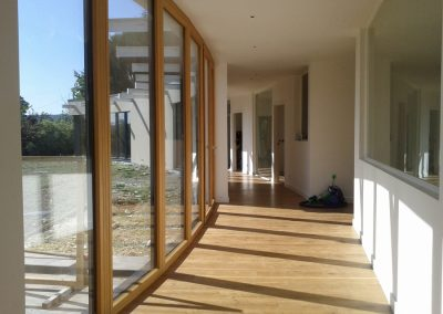 2013_Project_Profile_Curley_House_04