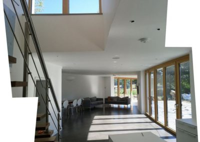 2013_Project_Profile_Curley_House_05