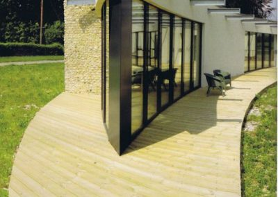 2013_Project_Profile_Curley_House_06