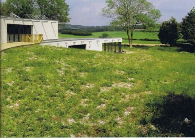 2013_Project_Profile_Curley_House_07