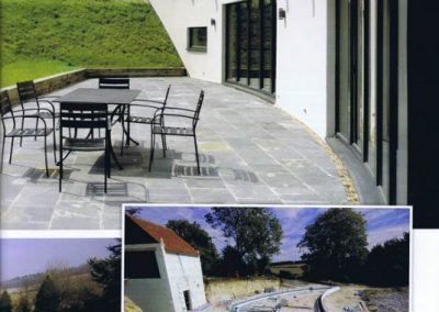 2013_Project_Profile_Curley_House_09