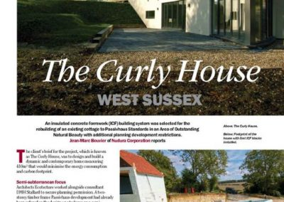 2013_Project_Profile_Curley_House_15