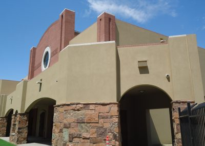 2013_Project_Profile_Newman_Church_01
