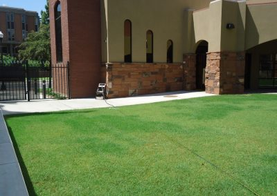 2013_Project_Profile_Newman_Church_04
