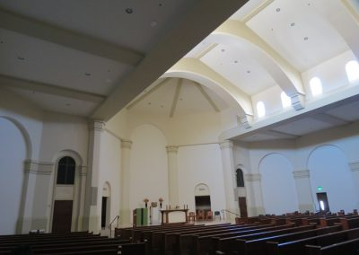 2013_Project_Profile_Newman_Church_07