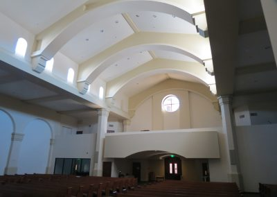 2013_Project_Profile_Newman_Church_08