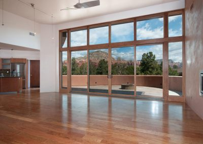2013_Project_Profile_Sedona_Residence_02