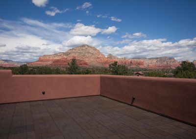 2013_Project_Profile_Sedona_Residence_06