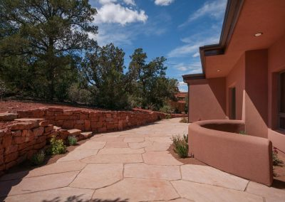 2013_Project_Profile_Sedona_Residence_07