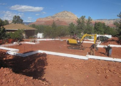 2013_Project_Profile_Sedona_Residence_09