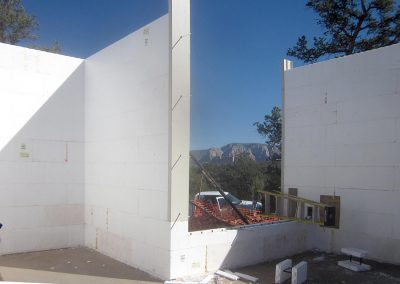 2013_Project_Profile_Sedona_Residence_10