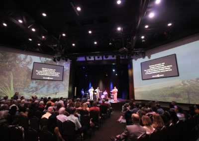 2013_Project_Profile_Seventh_Day_Adventist_Church_13