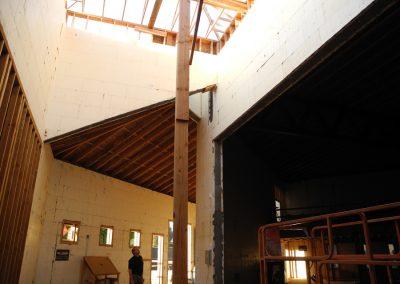 2013_Project_Profile_Seventh_Day_Adventist_Church_16