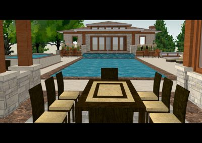 Anderson-Pool-07