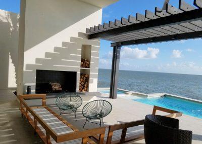 Casa-Tres-Playas-06
