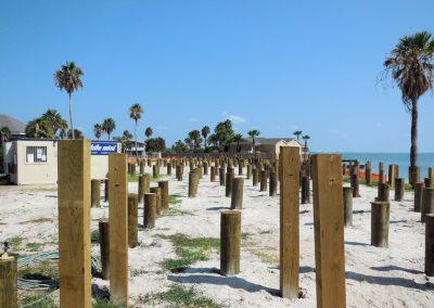 Casa-Tres-Playas-13