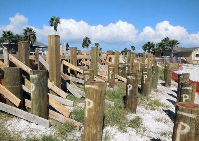 Casa-Tres-Playas-15