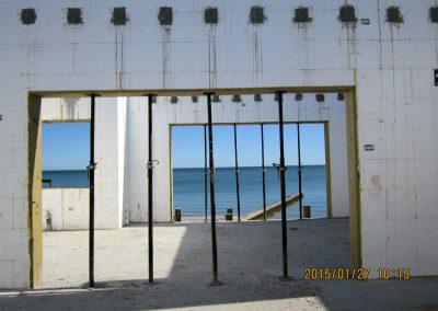 Casa-Tres-Playas-19