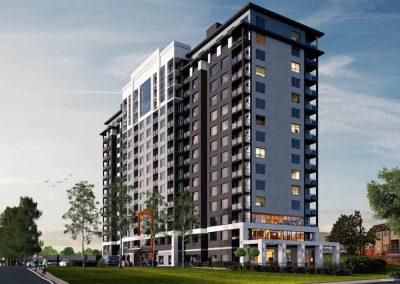 Newmarket-Apartments-01