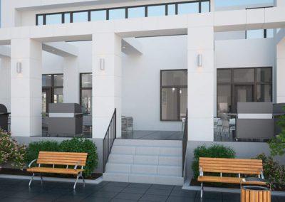 Newmarket-Apartments-03