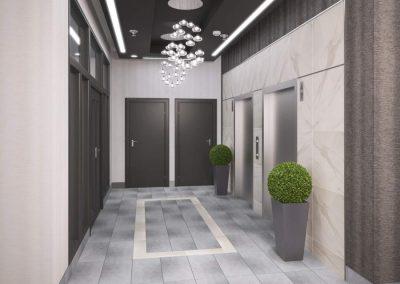 Newmarket-Apartments-05