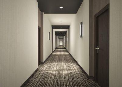 Newmarket-Apartments-06