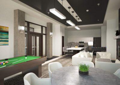 Newmarket-Apartments-07