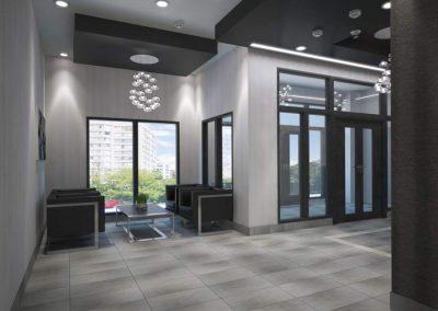 Newmarket-Apartments-10
